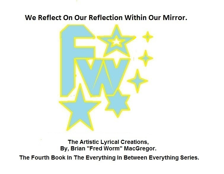 0 - themirrorfinal-v2.0-cover