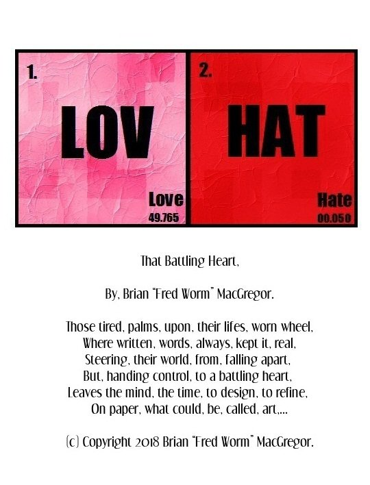 lovehate123BMFWMACv1 (3)